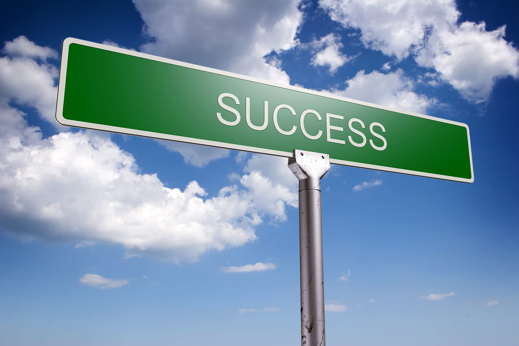 Success in digital marketing   direct marketing   and